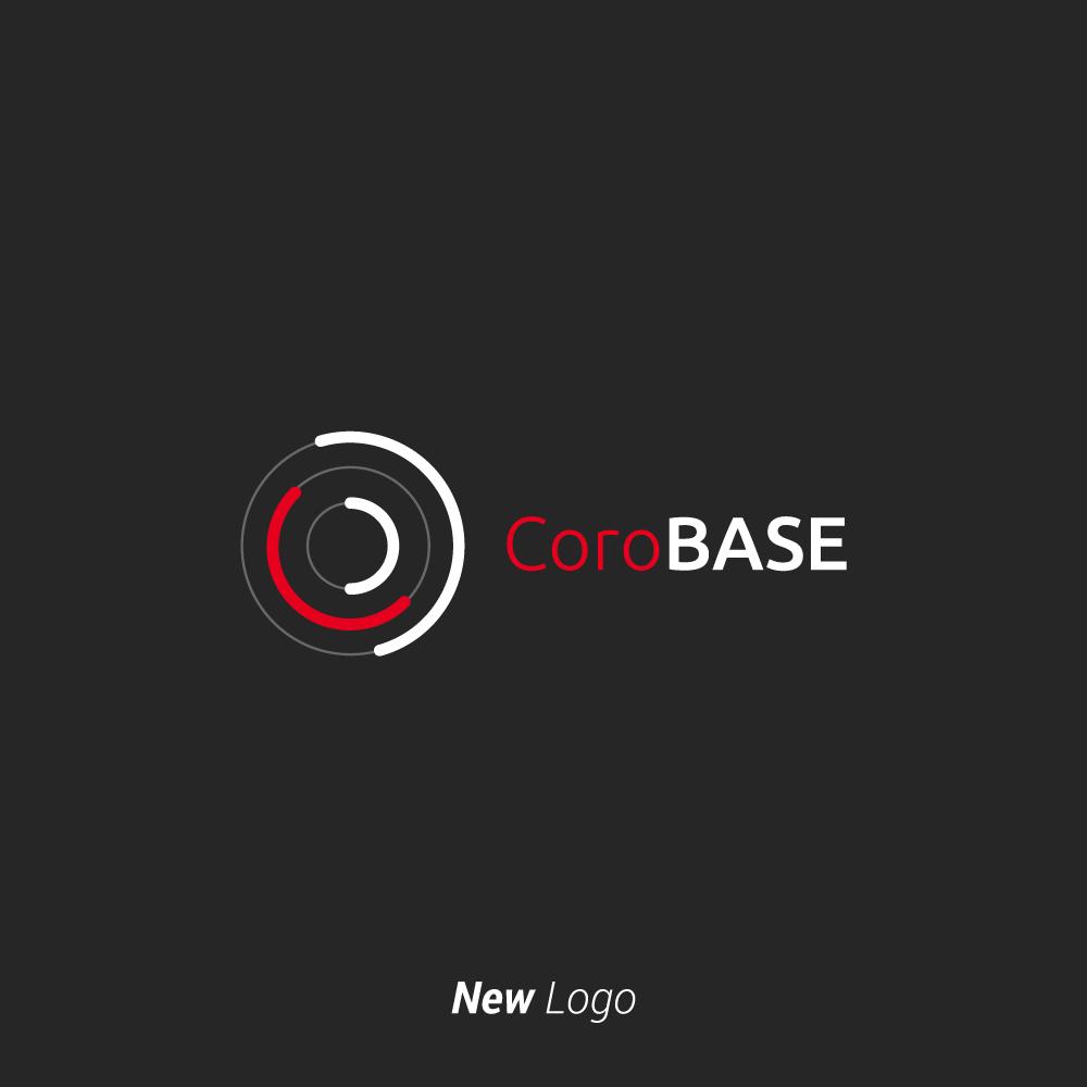 Corobase new logo