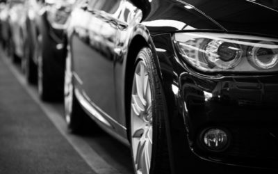 How Dealerships Can Achieve Marketing Success