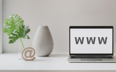 Websites and Why You Should Have A Website