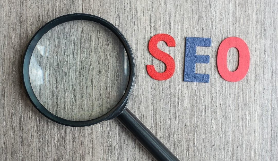 Why SEO is so important for a website