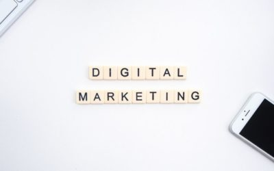 How to Learn SEO and Digital Marketing